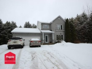 14273243 - Two or more storey for sale