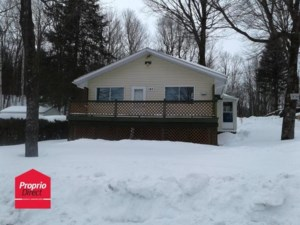 15624233 - Bungalow for sale