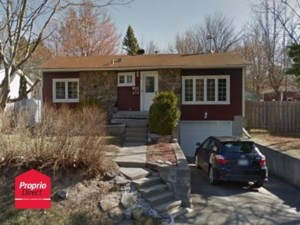 17375864 - Bungalow for sale