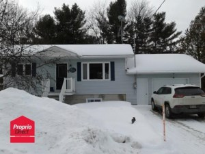 18324750 - Bungalow for sale
