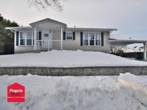 19899762 - Bungalow for sale