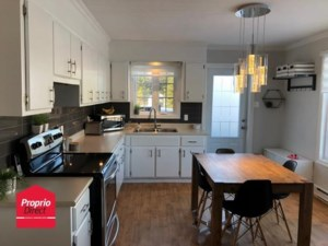 24701858 - Bungalow for sale