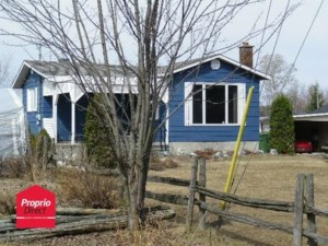 25152133 - Bungalow for sale