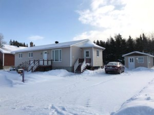 25981002 - Bungalow for sale