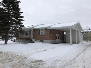 27371012 - Bungalow for sale