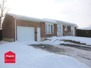 12755768 - Bungalow for sale