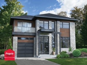 18155950 - Two or more storey for sale