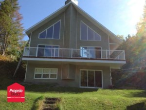 21562250 - Two or more storey for sale