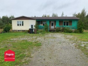 28927626 - Bungalow for sale