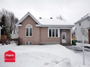 9118491 - Bungalow for sale