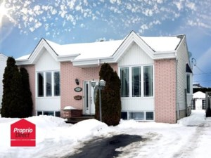 12779424 - Bungalow for sale