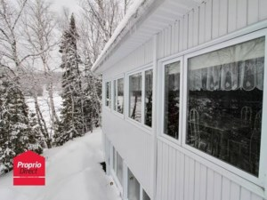 13117138 - Bungalow for sale