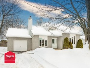 15070786 - Bungalow for sale