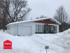 20571224 - Bungalow for sale
