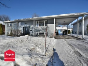 22967445 - Bungalow for sale