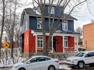 14107081 - Two or more storey for sale