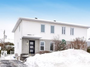 18074779 - Two-storey, semi-detached for sale