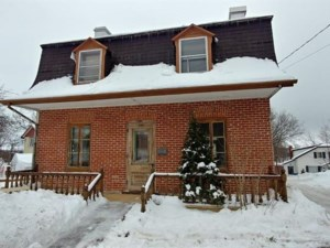 26810022 - Two or more storey for sale
