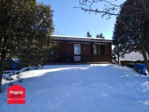 9856078 - Bungalow for sale