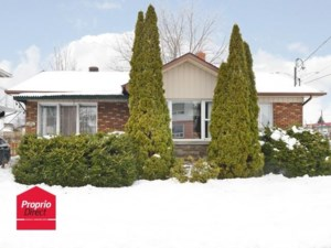 10497085 - Bungalow for sale