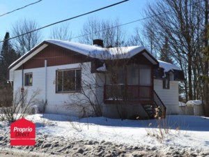 11539702 - Bungalow for sale