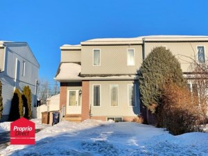 12925676 - Two-storey, semi-detached for sale