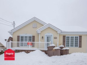 13461215 - Bungalow for sale