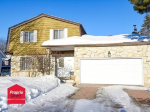 15754954 - Two or more storey for sale