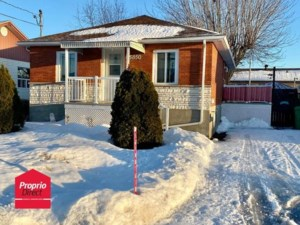 15824759 - Bungalow for sale