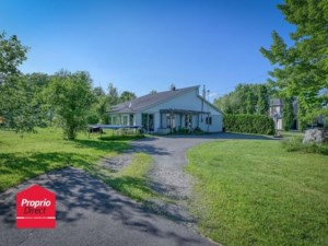 16196026 - Bungalow for sale