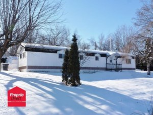 22070060 - Mobile home for sale