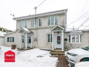 22705016 - Two or more storey for sale