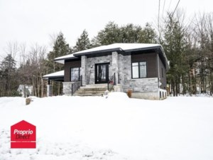 23993225 - Bungalow for sale