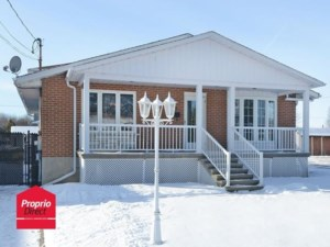 24549230 - Bungalow for sale