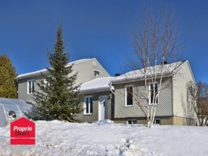 24832170 - Two or more storey for sale