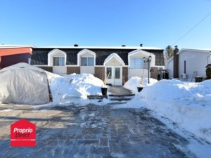 24973914 - Bungalow for sale