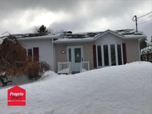 28897000 - Bungalow for sale