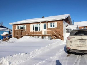 12672663 - Bungalow for sale