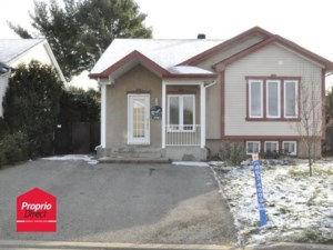9529288 - Bungalow for sale