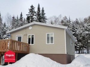 9863118 - Bungalow for sale