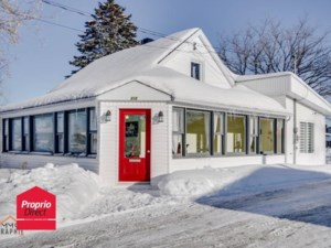 16925483 - Bungalow for sale