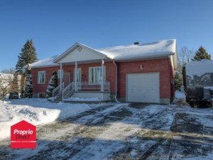17468119 - Bungalow for sale