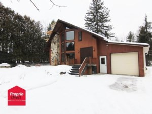 19637746 - Two or more storey for sale
