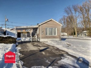 21508282 - Mobile home for sale