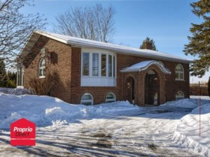 24315881 - Bungalow for sale