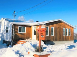 9256078 - Bungalow for sale