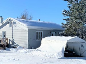 10340934 - Bungalow for sale