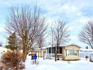 11222079 - Mobile home for sale