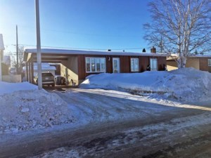 24625326 - Bungalow for sale