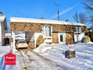12470783 - Bungalow for sale